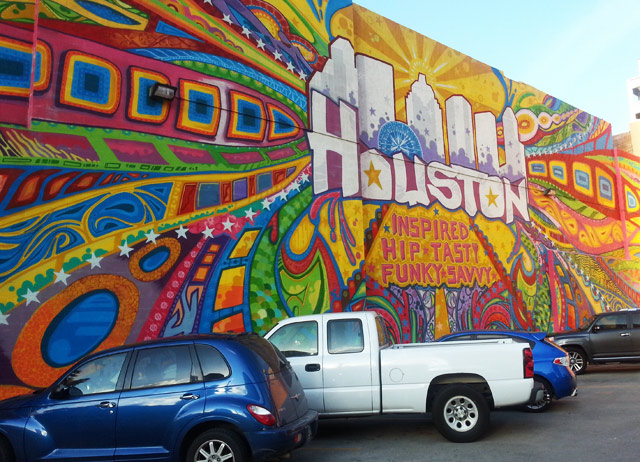 houston-inspired-mural