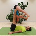 yoga estival 023