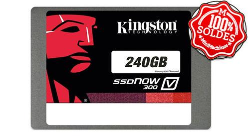 kingston300