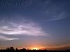 4ª Sunset by GFerreiraJr ®