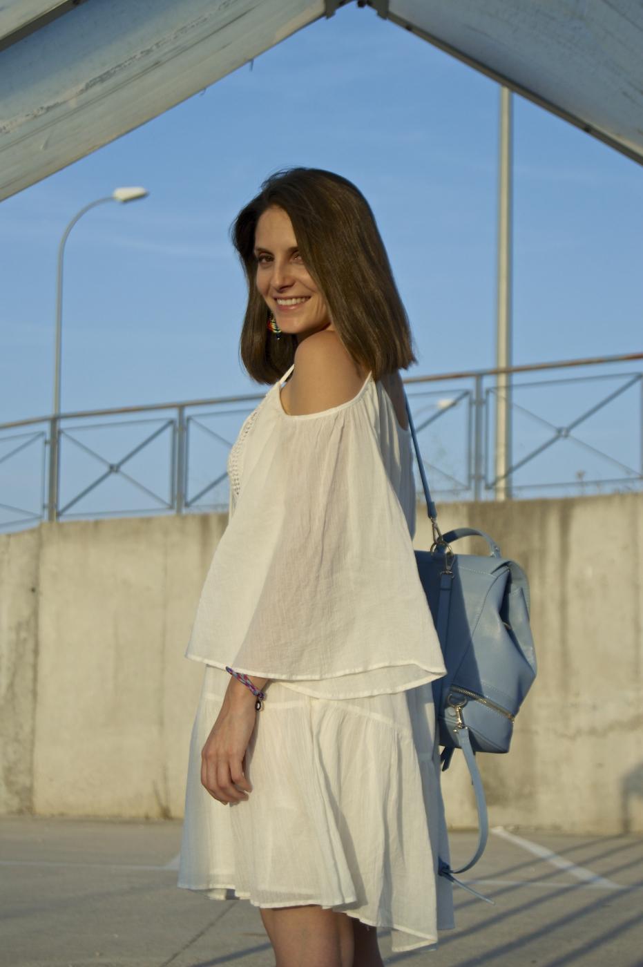 lara-vazquez-madlula-style-fashion-blog-moda-en-la-calle
