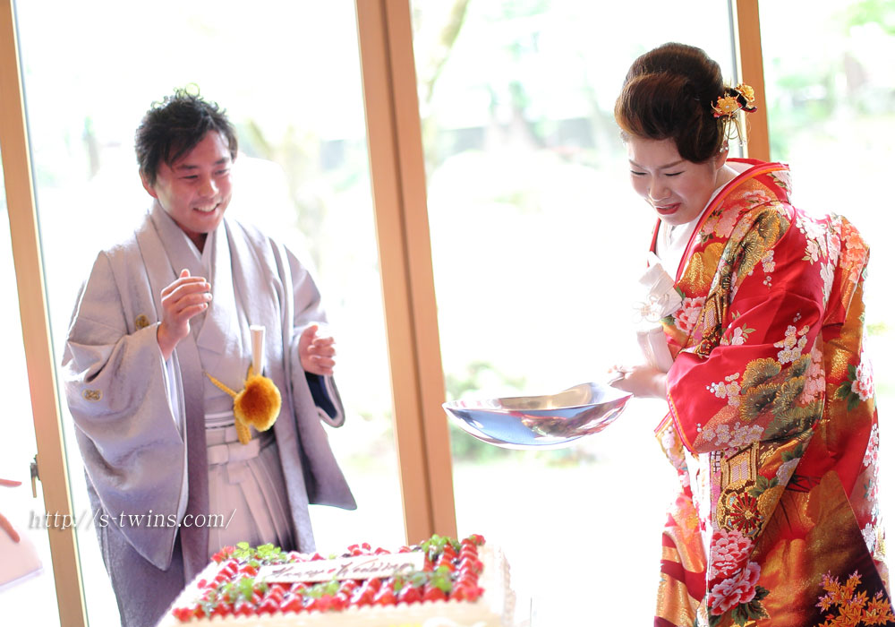 14jul6wedding_igarashitei19