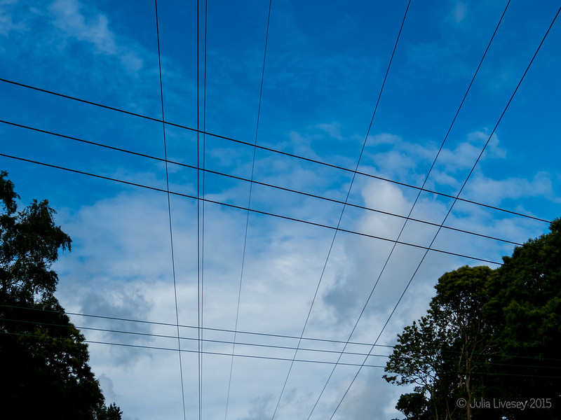 Power Lines (1)