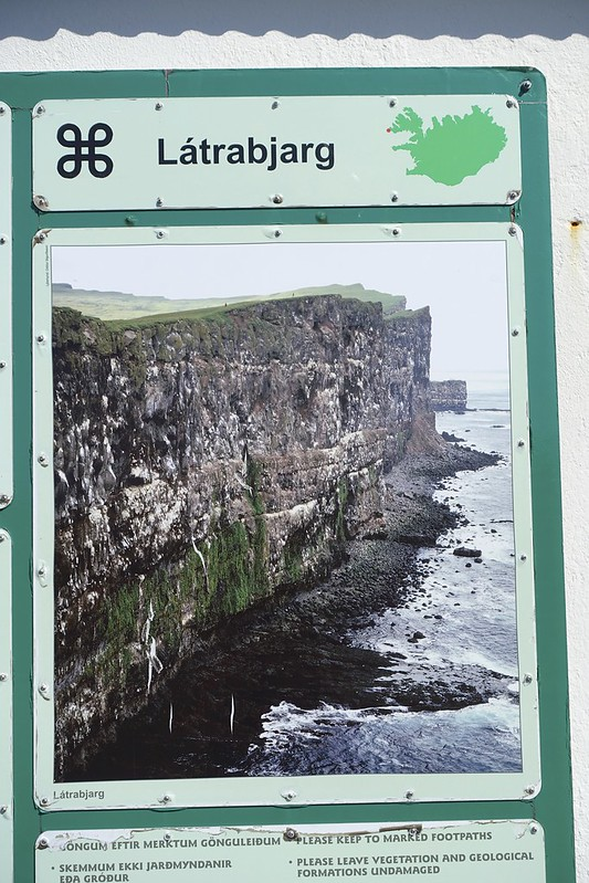 north fjords 9