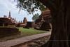 Sukhothai by Nobythai