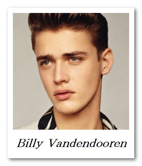 Image_Billy Vandendooren02