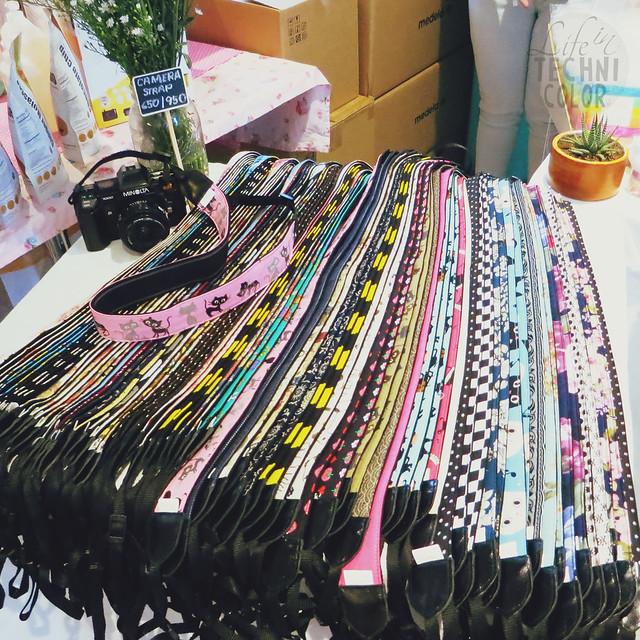 Pursuit Manila Fair