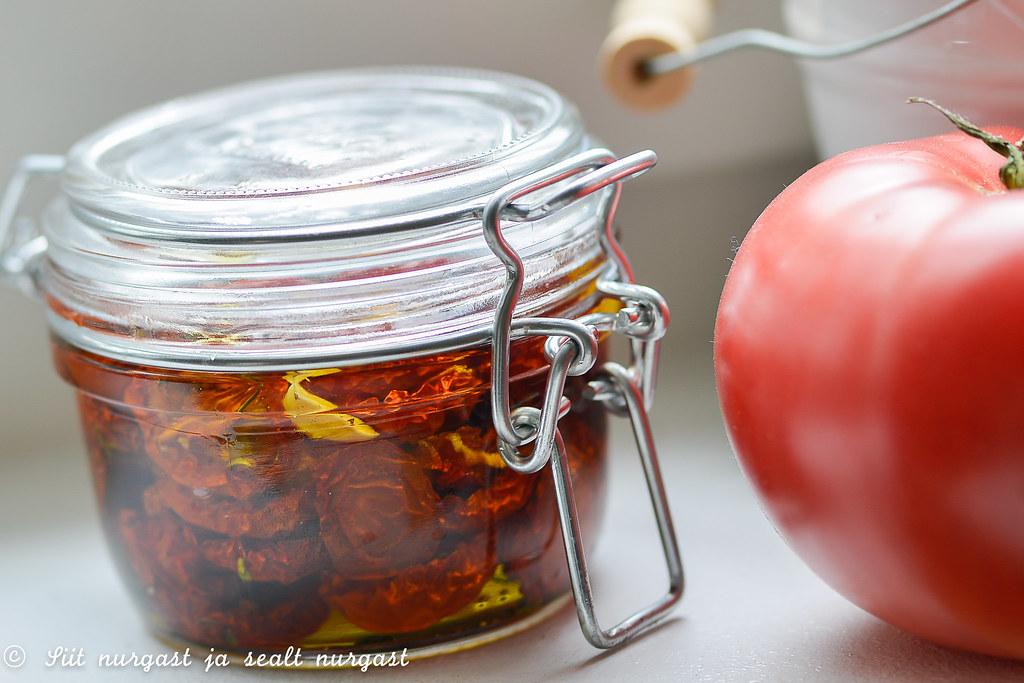 tomat-5