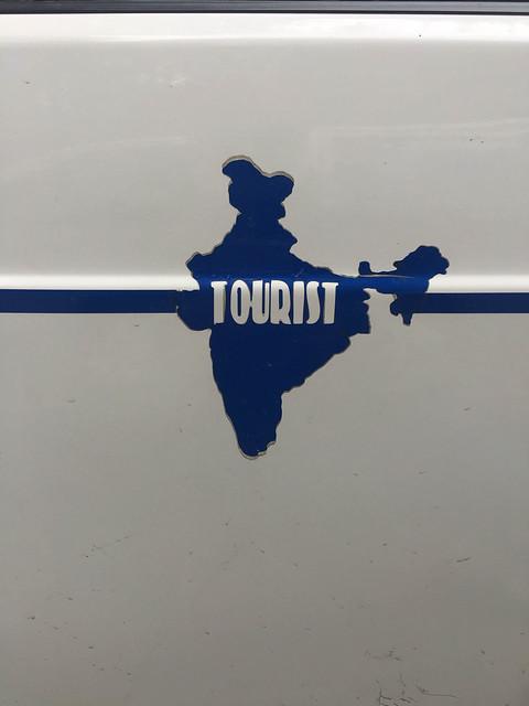 2015 India Tour