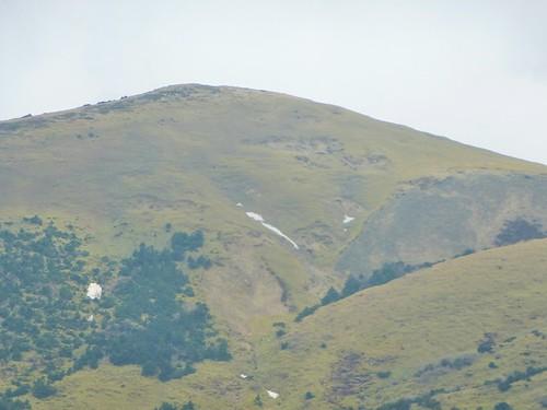 Co-Jejudo-Hallisan-Montée-Yeongsil (25)