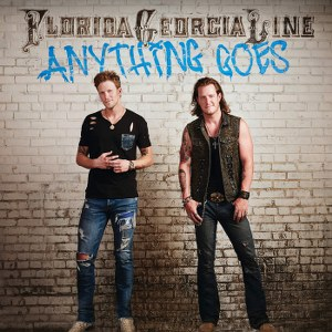 Florida Georgia Line – Anything Goes