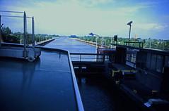 Schiffshebewerk Lüneburg (34)