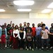 Englewood Youth-Led Tech Group Pic with Paul Smith by danxoneil