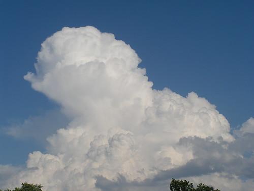 sky clouds minolta stjoseph missouri saintjoseph konicaminolta 2015 konicaminoltadimagez10 skyscenery