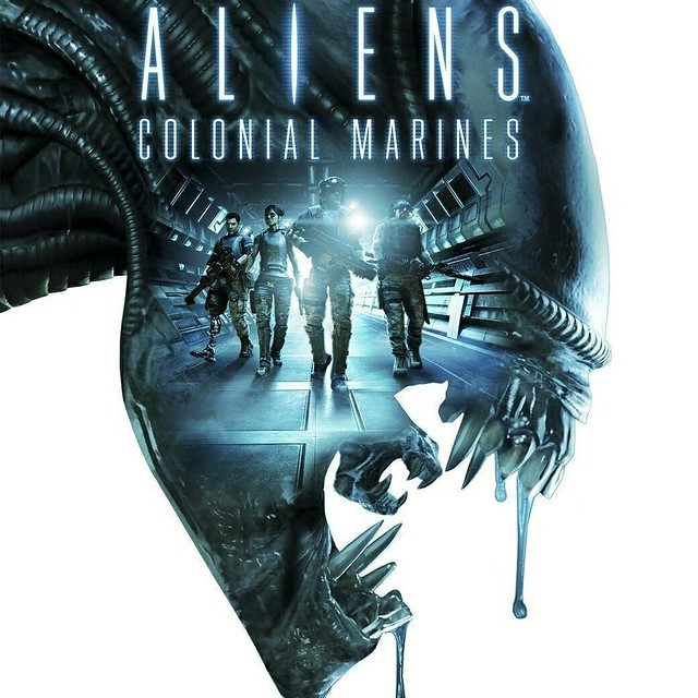 Aliens. Colonial Marines. Xbox 360. 1080.P. 😁 Gameplay Part.01.-04. 😁 https://youtube.com/playlist?list=PLwsjII0MclEFPBsdBmUi6oXTqoPsOSDbp 😁