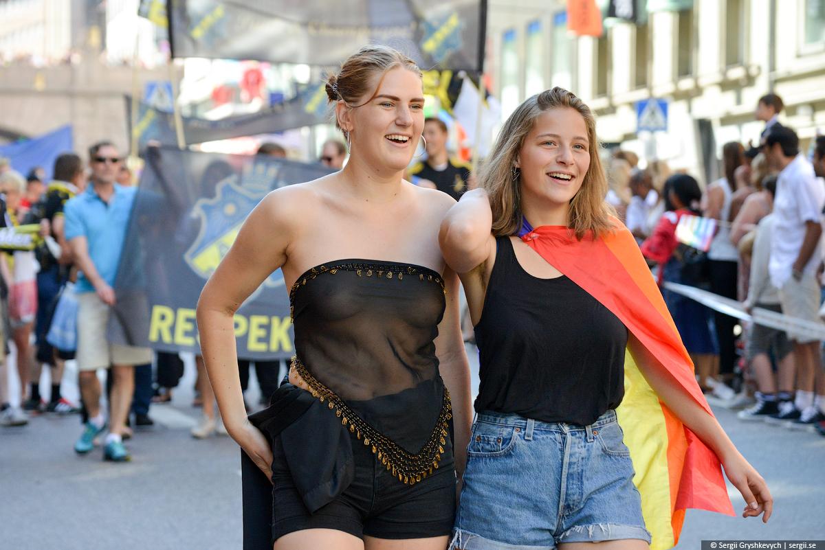 Stockholm_Gay_Pride_Parade-26
