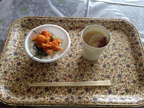 rishiri-island-hokkai-shima-matsuri-sea-urchin-don02