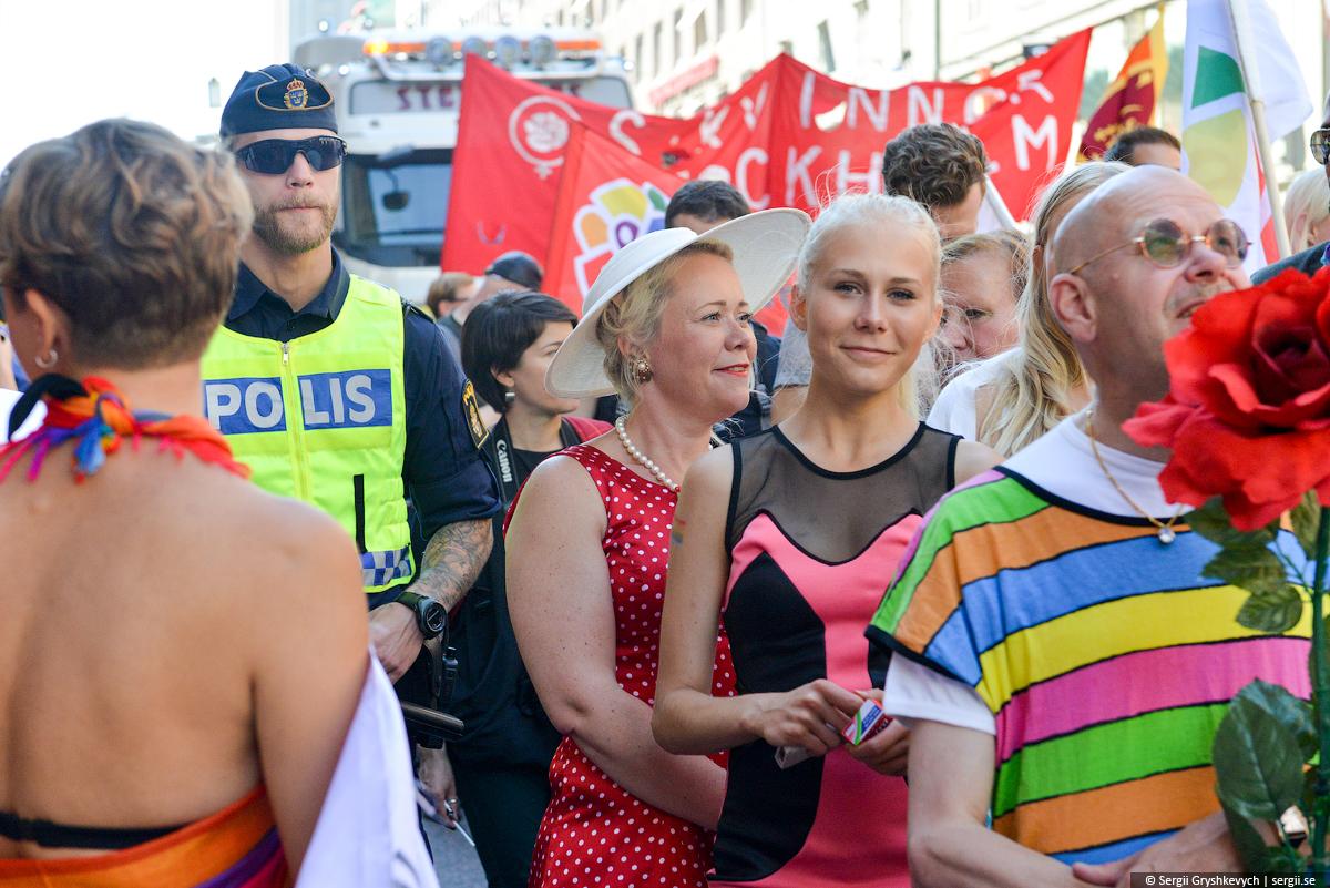 Stockholm_Gay_Pride_Parade-35