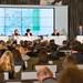 2nd European Grid Conference