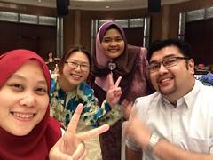 MYC Raya Open House 2015