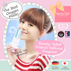 beauty-talk-referral-program