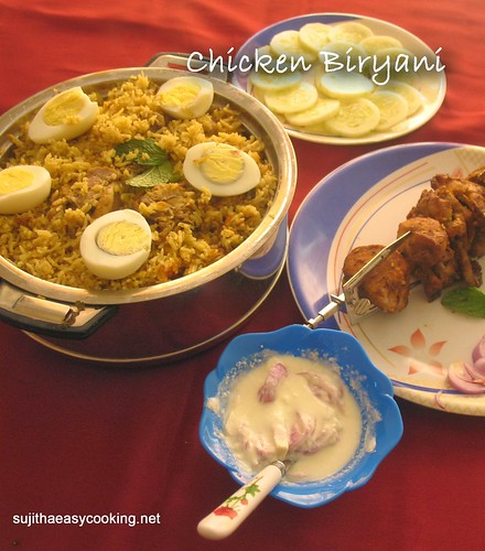 chicken-biryani-dum