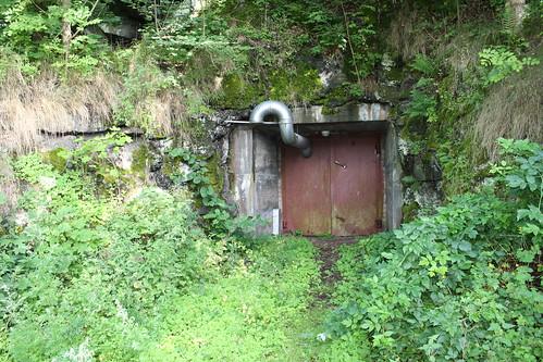 Sølvkrona Horten (14)