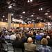 Small photo of American Farm Bureau convention