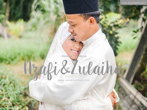 AzZulaihaSanding_01