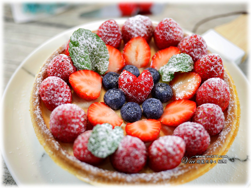 0210草莓提拉022