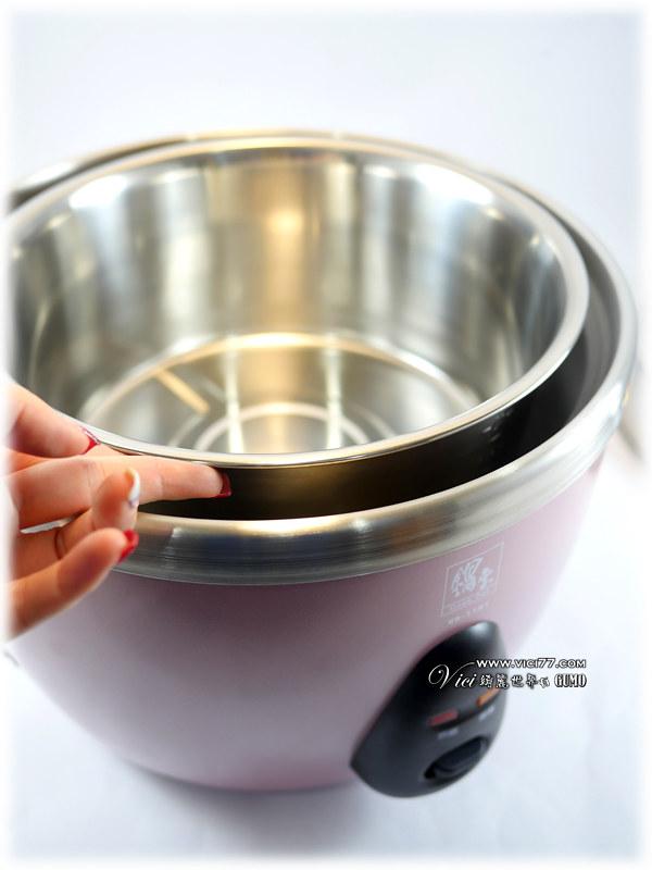 0214鍋寶電鍋073