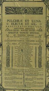 1727 banner