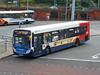 Stagecoach Barnsley 28675 [YN62 FXR]