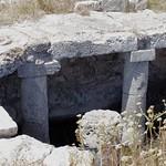 Αρχαία Θήρα