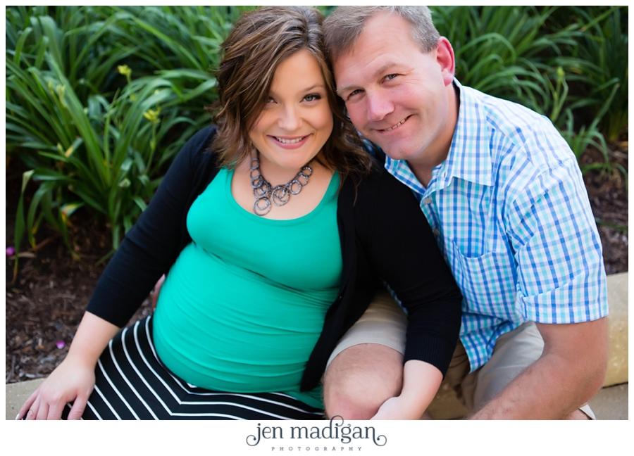 rena-maternity-2
