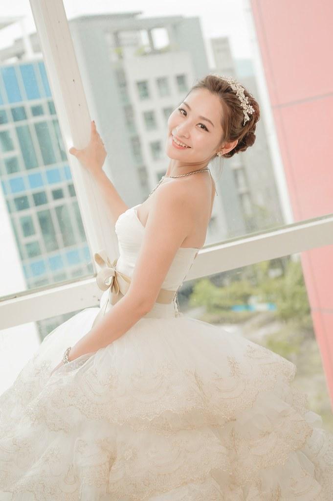 Wedding-0963.jpg