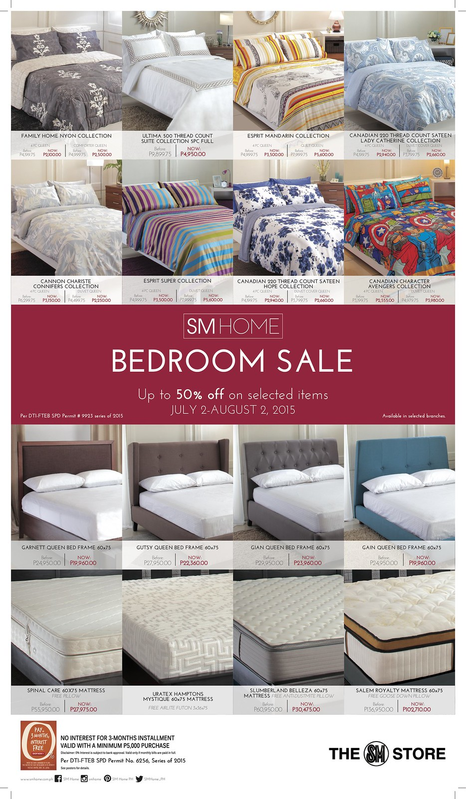 sm-home-bedroom-sale