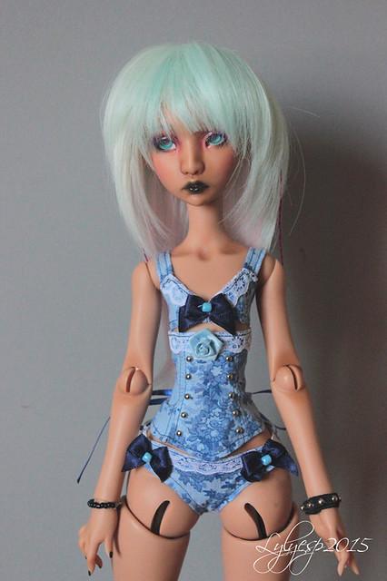 Lylyesp créations couture : casual pour MSD  boy - Page 10 19515446692_5d97b1429a_z
