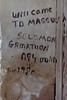 Welcome to Massawa