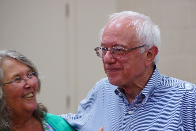 bernie-sanders-franklin-nh-20150802-DSC02562 (Modified)