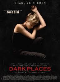Bóng Ma Ký Ức - Dark Places 2015