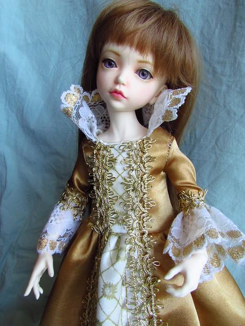Portofolio Barock'n'Dolls de Meleabrys 19634726841_2c821ba200_z