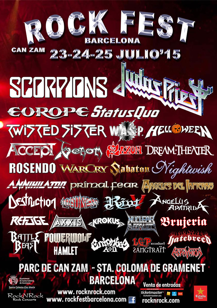 RockFestBarcelona_Web