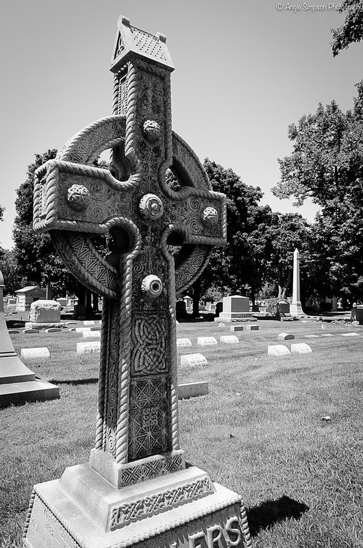 celtic cross (1 of 1)