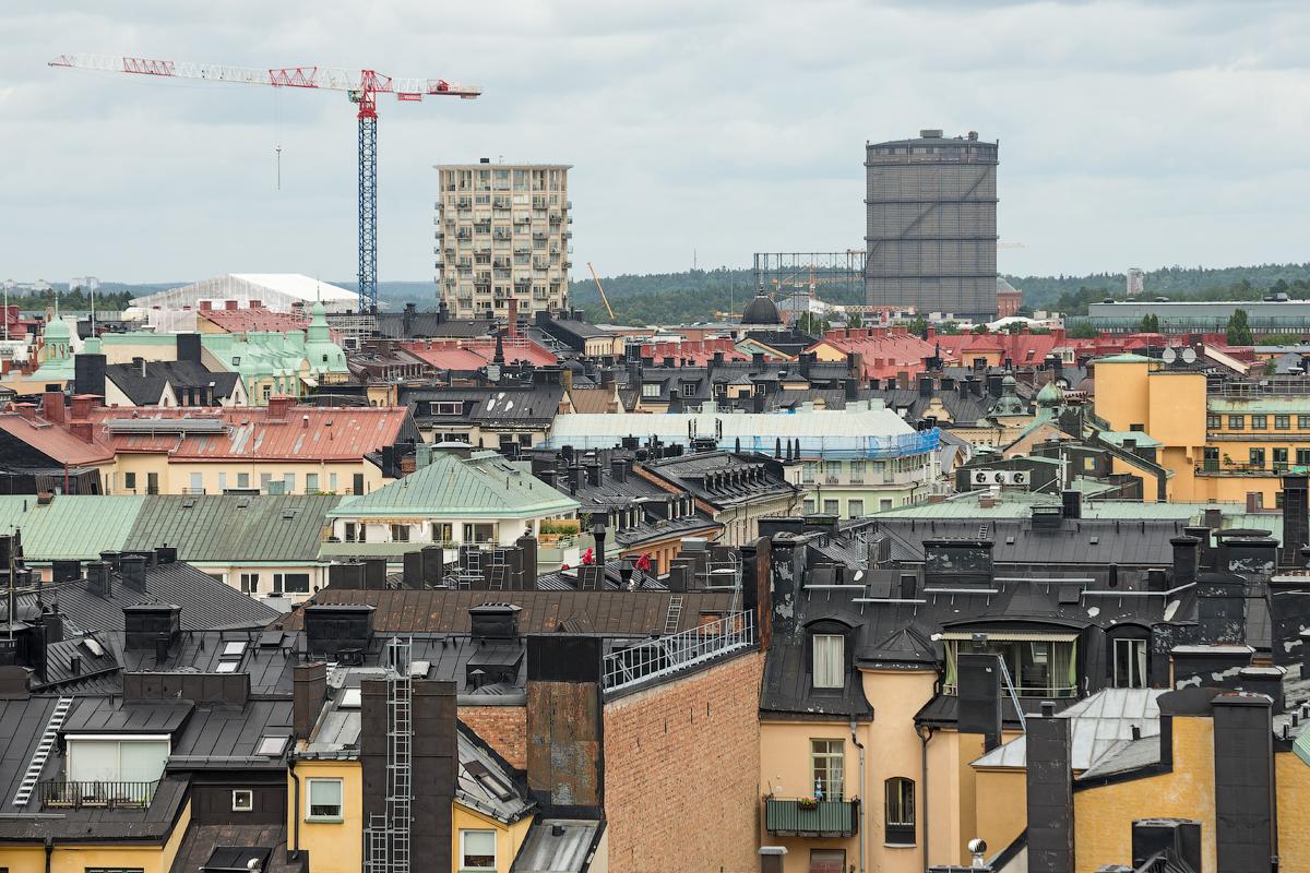 Stockholm_Eleonora_Kyrka_utsikt-12