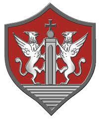 Rutigliano- Comunicazione Comando Polizia Locale