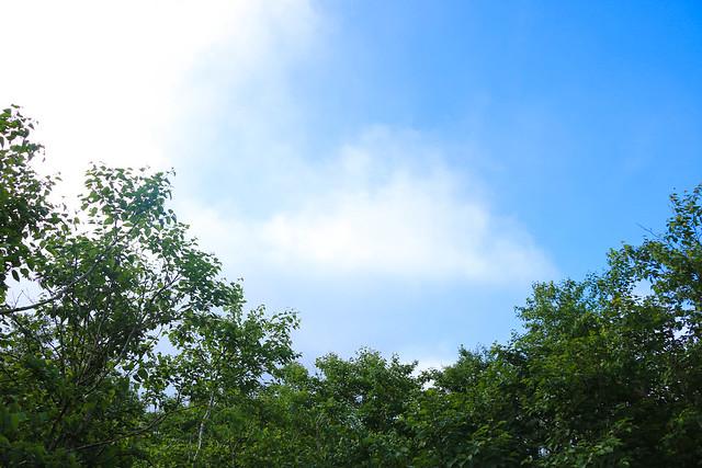2014-07-21_01718_北海道登山旅行.jpg