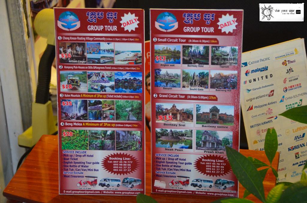Angkor Wat-0929