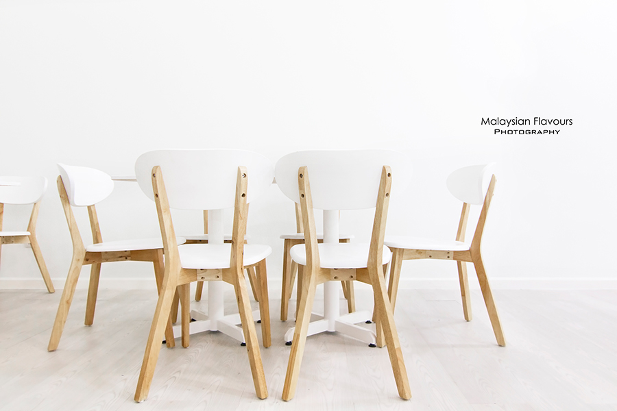 46-by-project-gibraltar-usj9-taipan-subang-jaya