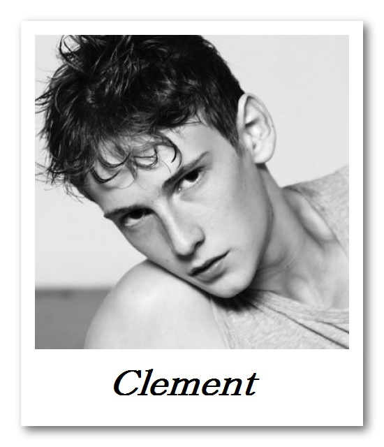 EXILES_Clement01